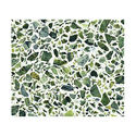 Decorative Aggregate - Forrest Green